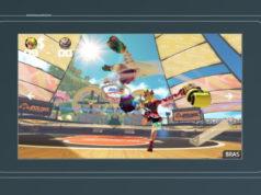 Yuzu : Plus de 90 jeux Nintendo Switch jouables sur PC grâce à cet émulateur