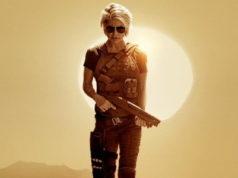 Terminator Dark Fate : John Connor sera bien joué par Edward Furlong [MAJ]