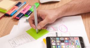 Lancement d'une app mobile : comment faire ?