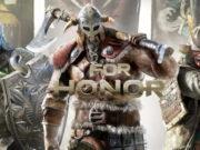 Epic Games : les deux jeux offerts sur le store sont Alan Wake et For Honor