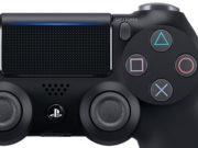 Sony : Plus de 100 millions de PS4 vendues