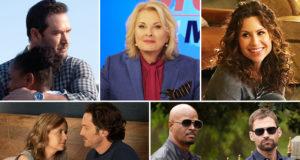 Le guide de toutes les séries TV qui se termineront en 2019