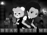 Bear With Me Complete Collection : un point and click réussi et accessible [Test]