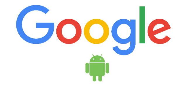 Android 10 : quelles sont les nouveautés ?