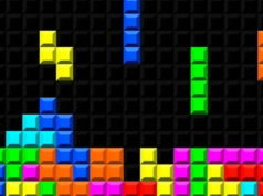 Tetris Challenge, un défi photographique étonnant !