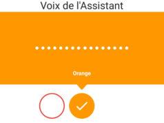 Comment changer la voix de l'Assistant Google sur Google Home et mobile