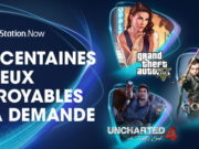 PlayStation Now : 4 nouveaux jeux mais surtout une baisse des tarifs