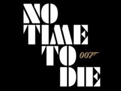 Bond 25 : le titre français et la première affiche officielle