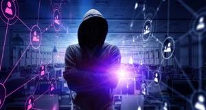 Un convertisseur YouTube victime d'un ransomware