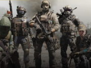 Call of Duty mobile : plus de 100 millions de téléchargement sur Android et iOS