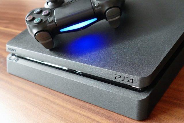 Comment installer un VPN sur une PS4 ?