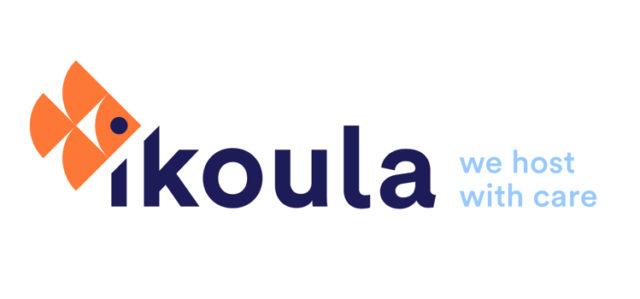 Ikoula devient l'hébergeur d'UnSimpleClic
