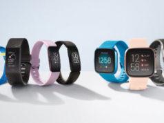Google vient de se payer Fitbit pour 2,1 milliards de $