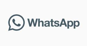 Fin de service de WhatsApp sur Windows Phone au 31 décembre