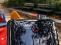 Test du Xiaomi Mi 9T Pro