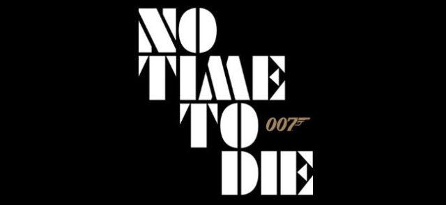 No Time To Die : une bande annonce prévue cette semaine