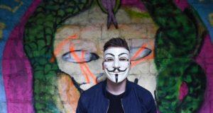 Suis-je anonyme sur internet avec un VPN ?