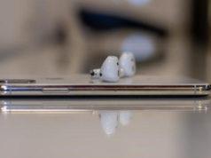 5 habitudes pour préserver vos écouteurs sans fil longtemps