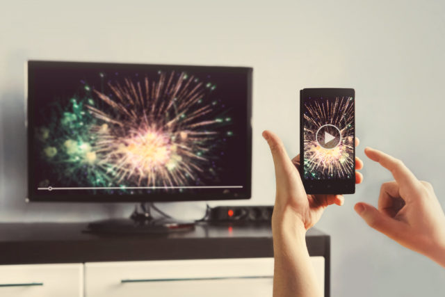 Pourquoi regarder la télévision par boîtier iptv ?
