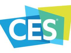 #CES2020 : le célèbre salon se tiendra du 7 au 10 janvier