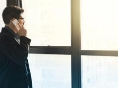 La téléphonie professionnelle, un atout majeur pour les entreprises