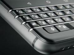 TCL ne vendra bientôt plus de terminaux Blackberry