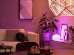 Philips Hue : mettez vite à jour la version du firmware de vos ampoules connectées
