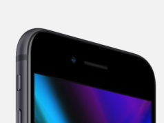 Iphone 9 / iPhone SE 2 : un lancement au mois de mars à moins de 500€ ?