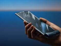 Le Motorola Razr 2019 est disponible en prévente dès aujourd'hui