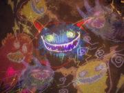 Concrete Genie sur PS4 : un jeu plein de couleurs