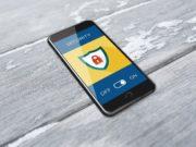 securite smartphone