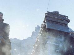 PlayStation : début des méga promotions de mars