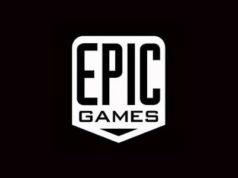 Epic Games Store : 2 jeux gratuits à partir du 26 mars