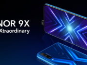 Honor 9X : le digne successeur du Honor 8X [Test]