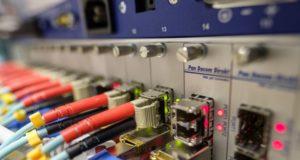 Covid-19 : quelles conséquences sur le déploiement de la fibre optique