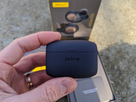 Jabra Elite Active 65t : des écouteurs true wireless polyvalents [Test]