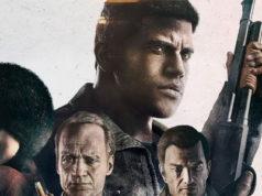 Essai gratuit de Mafia III sur PC, Xbox One et PS4