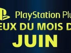 PlayStation : le 1er jeu offert du mois de juin 2020 sur PS Plus