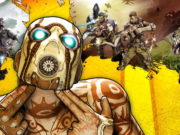 Epic Games : Borderlands The Handsome Collection offert pendant une semaine