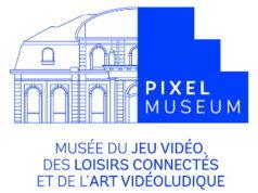 Fermeture définitive du Pixel Museum, le musée du jeu vidéo