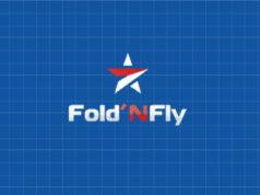 Fold'N Fly : une référence pour faire de bons avions en papier