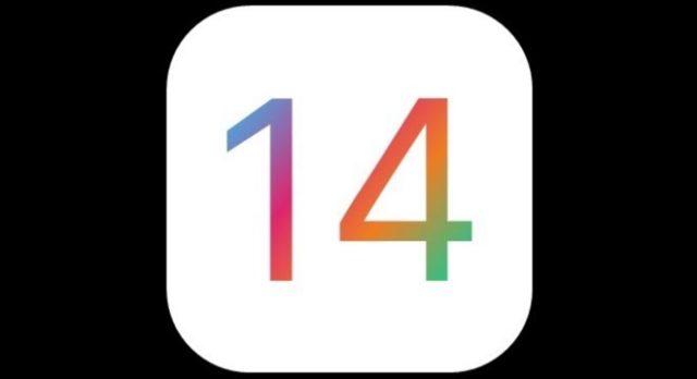 L'iOS 14 sera compatible avec tous appareils et ça, c'est révolutionnaire !