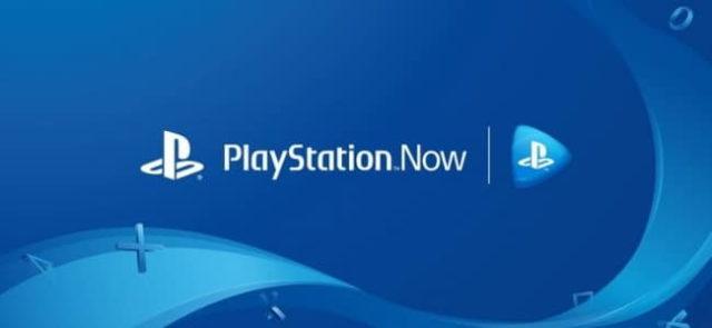 Playstation : les jeux Playstation Now de juillet 2020