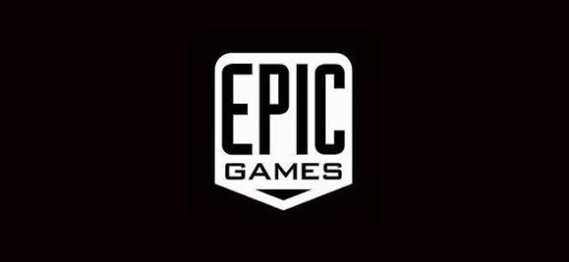 Epic Games : les 3 jeux offerts à partir du 9 juillet