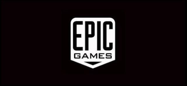 Epic Games : 2 jeux gratuits jusqu'au 13 août