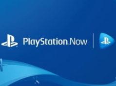 Playstation : les jeux Playstation Now d'août 2020