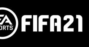 FIFA 21 disponible en précommande mais les déceptions s'accumulent