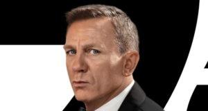 """A trois mois de sa sortie, la période était propice pour en reparler. Les gens sont rentrés de vacances, ils sont reposés et enclin à découvrir la liste des films qui seront normalement diffusés au cinéma les prochains mois. Vous l'aurez peut-être deviné, je parle du 25ème film James Bond. Une nouvelle affiche et une nouvelle bande annonce de No Time To Die viennent d'être publiées. Le film """"No Time To Die / Mourir peut attendre"""" devant sortir dans les salles obscures le mercredi 11 novembre 2020, il était temps que la production relance la machine marketing. Je ne sais pas si vous vous souvenez mais la précédente campagne avait été stoppée net à cause du Covid comme de nombreux autres films en tournage ou devant sortir en salles. Nous avions découvert les principaux acteurs, le synopsis, le thème original, certaines affiches ainsi qu'un premier trailer. Pour relancer le projet et susciter l'envie, il n'y a rien de mieux de diffuser une nouvelle bande annonce riche en actions et contenant des images inédites. Avec celle-ci, on se remémore qu'il est question de vengeance. Safin - le nouvel ennemi de l'agent 007 - vient se venger et la belle Madelein Swann est directement concernée. Mais comme souvent dans les James Bond, la cible est rarement une seule personne. Des millions de personnes seront tués et plus rien ne pourra être sauvé si James Bond échoue... ça annonce la couleur. Même si on retrouve les ingrédients habituels des James Bond - des poursuites, des échanges de tir, un """"duel"""" entre James Bond et le """"méchant"""", une """"James Bond car"""", des James Bond Girl - cette vidéo ne révélera pas toutes les intrigues de ce prochain James Bond. Il faudra patienter encore quelques semaines pour découvrir le film. Quant à la nouvelle affiche du film, elle ne nous apprend rien de plus et s'avère plutôt classique. On retrouve Daniel Craig en smoking avec une arme de poing à la main. D'ailleurs, il se pourrait bien que ce soit une de ses armes de prédilection de l'agent de sa ma"""