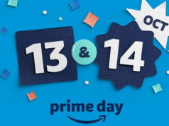 Prime Day 2020 : Amazon dévoile une partie des offres