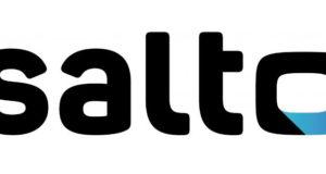 Salto : un lancement le 20 octobre avec 10 000 heures de contenu